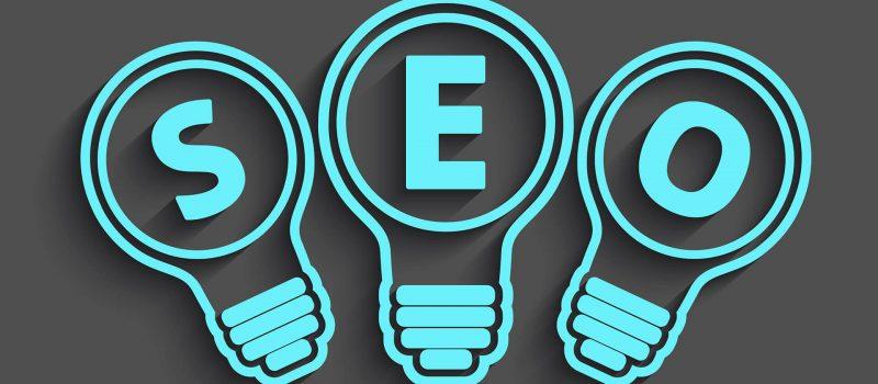 seo idea lightbulbs ss 1920